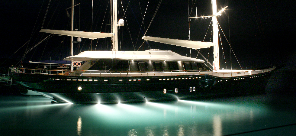 charter in mediterranean, private yacht charter,