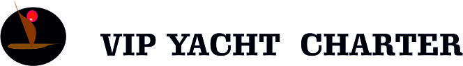 Vip Yacht Tour
